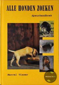 Alle honden zoeken 7423651865805