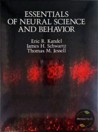 Essentials of Neural Science and Behavior 9780838522455