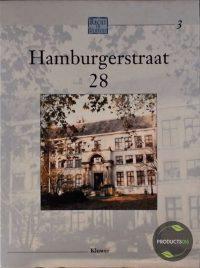Hamburgerstraat 28 9789026836022