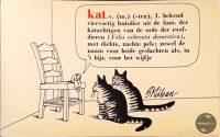 Kat 9789061690917