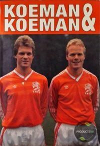 Koeman & Koeman 7423632612640