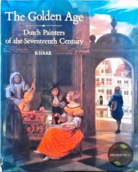 The Golden Age 9780500234075