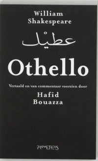 Othello 9789044602173