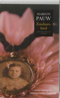 Zondaarskind 9789041414304