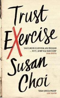 Trust Exercise 9781788161671