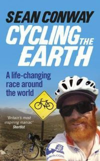 Cycling the Earth 9780091959760