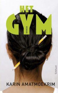 Het gym 9789044617191