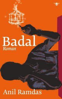 Badal 9789023459040