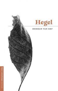 Hegel 9789461052438