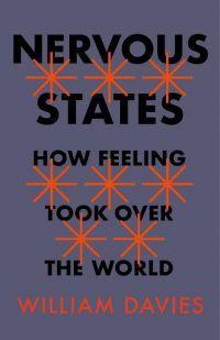 Nervous States 9781787330115