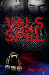 Vals spel 9789047512400