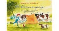 Daan en Charlie - De koeiencamping 8712800197485