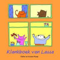 Klankboek Van Lassa 9789075689204