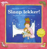 Slaap Lekker! 9789044809732