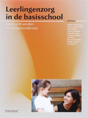 Leerlingenzorg in de basisschool 9789075142785