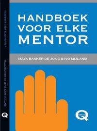 Handboek voor elke mentor 9789080855533