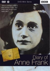 Diary Of Anne Frank 8717344738347