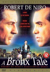 A Bronx Tale 8715664004708