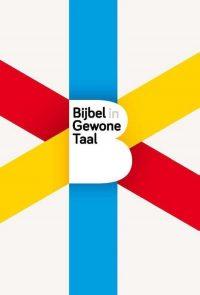Bijbel in gewone taal 9789089120410