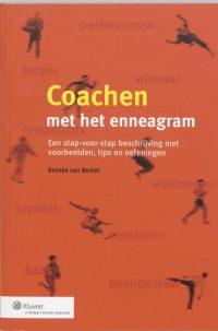 Coachen met het enneagram 9789014095974