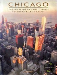 Chicago 9780789300003
