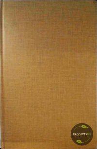 De originele recepten van Michel Guérard 9789026931673