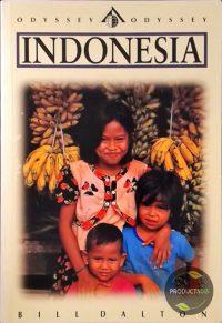 Indonesia 9789622176157