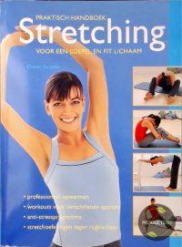 praktisch handboek stretching 9789043814928