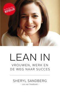 Lean in 9789400504967