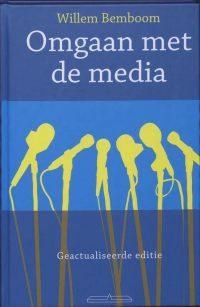 Omgaan met de media 9789049400088