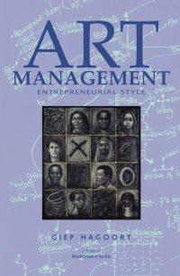 Art Management 9789051668025