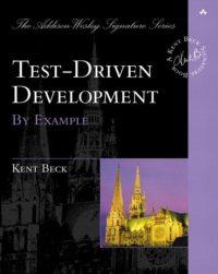 Test Driven Development 9780321146533