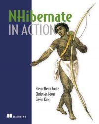 NHibernate in Action 9781932394924