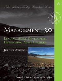 Management 3.0 9780321712479