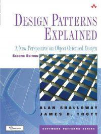 Design Patterns Explained 9780321247148