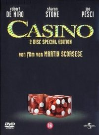 Casino (Special Edition) 5050582309379