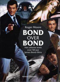 Bond over Bond 9789048310074