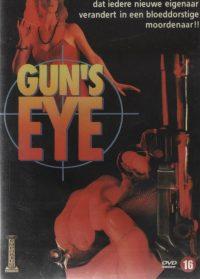 Gun's Eye 5425014290813