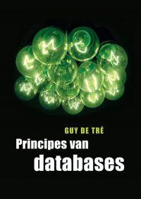 Principes Van Databases 9789043013024