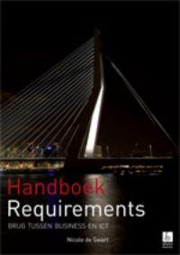 Handboek requirements 9789059724068