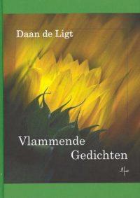 Vlammende Gedichten 9789076982373
