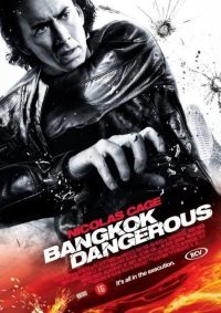 Bangkok Dangerous 8713045214920