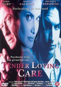 Movie - Tender Loving Care 8716718006709