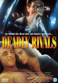 Deadly Rivals 8716718004613