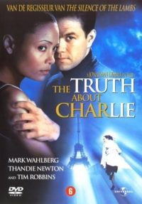 Truth About Charlie (D) 5050582009224