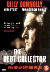 Speelfilm - Debt Collector 8715664025635