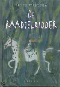 De Raadselridder 9789076766690