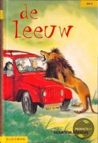 De Leeuw 9789020680638
