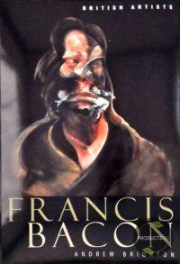 Francis Bacon (British Artists) 9781854373076