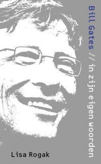 Bill Gates 9789045313924